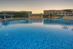 Valentin Perla Blanca Adults-Only All Inclusive Resort